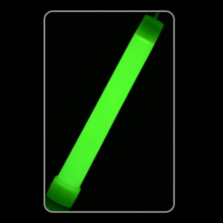 LIGHTSTICK BASTONCINO LUMINESCENTE IN VARI COLORI